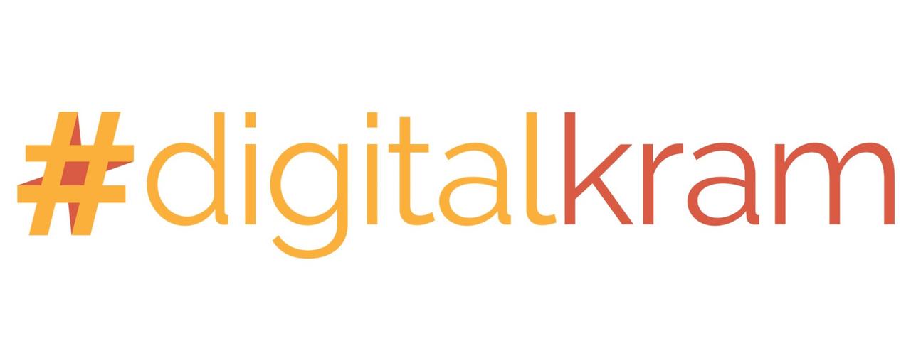 digitalkram